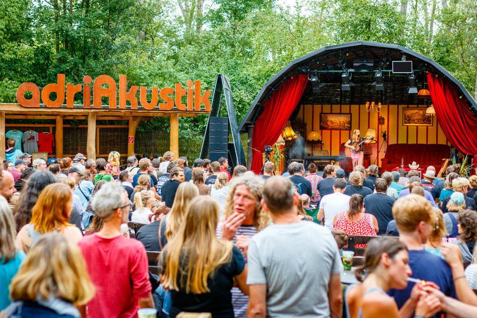 adriAkustik Liedermacher Festival